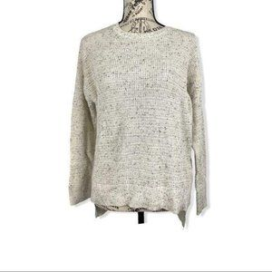 Eileen Fisher Crewneck pullover sweater- NWOT